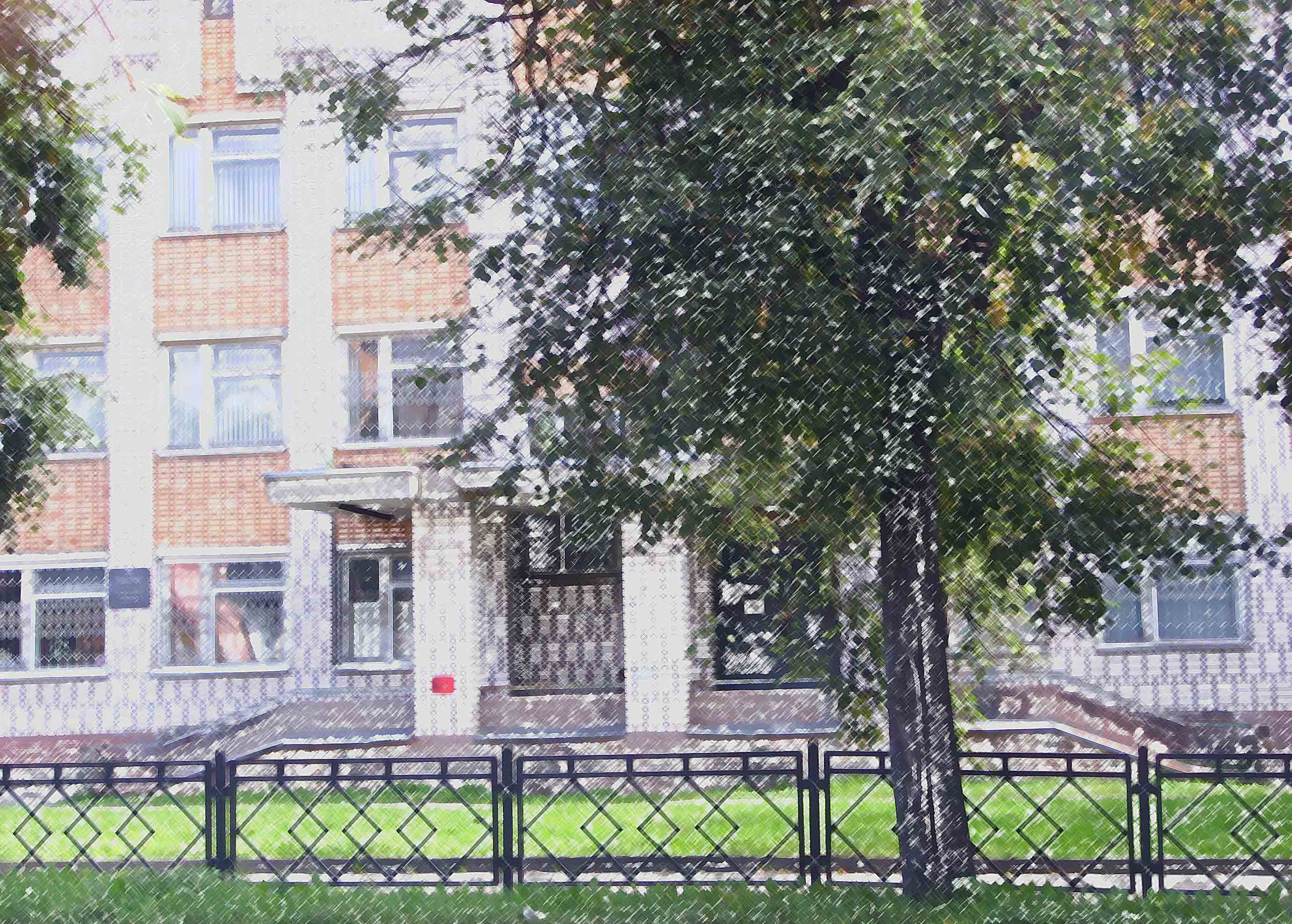 Медицинский центр ул победы в ярославле